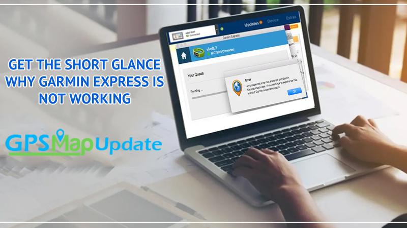 garmin-express-is-not-working