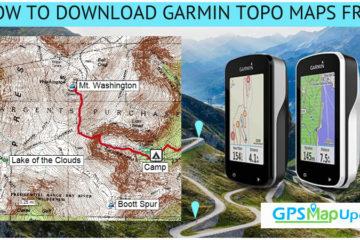 garmin-topo-maps-free